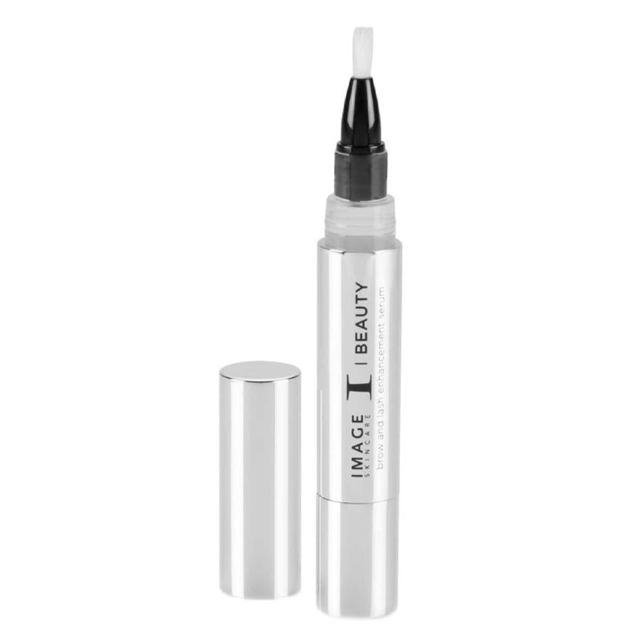 I Beauty Brow and Lash Enhancement Serum 4ml