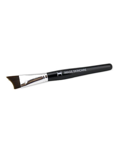 Image Skincare I Supply Contoured Masque Brush