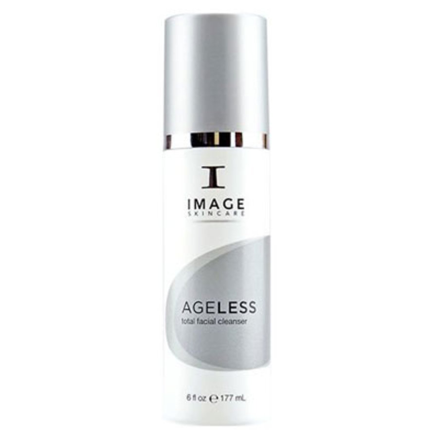 Ageless Total Facial Cleanser 177ml