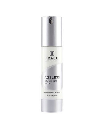 Image Skincare Ageless Total Anti-Aging Serum 50ml