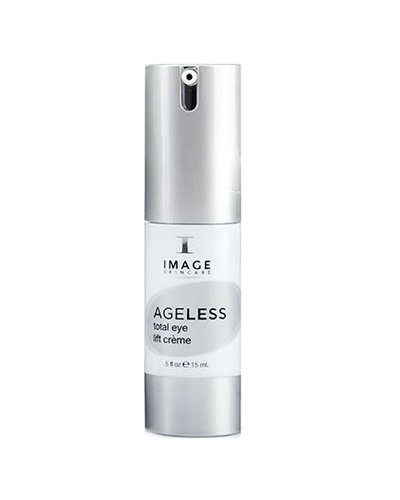 Image Skincare Ageless Total Eye Lift Crème 15ml