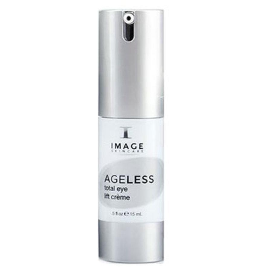 Ageless Total Eye Lift Crème 15ml