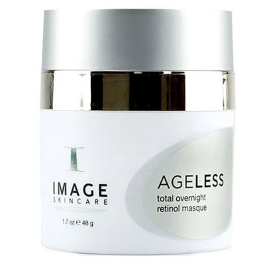 Ageless Total Overnight Retinol Masque 48gr