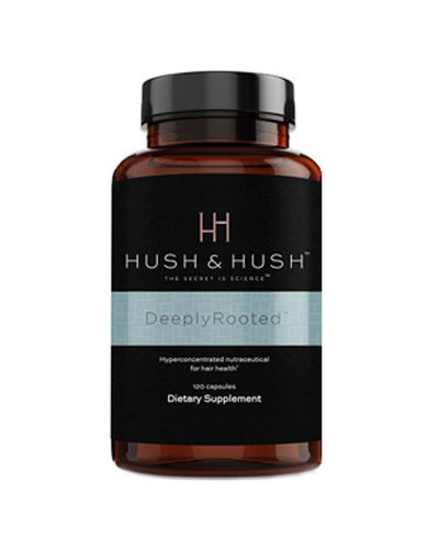 Image Skincare Hush & Hush Deeply Rooted 120st.