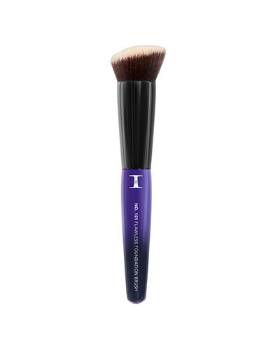 Image Skincare I Beauty Flawless Foundation Brush