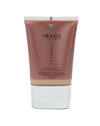 Image Skincare I Conceal Flawless Foundation 28gr Porcelain