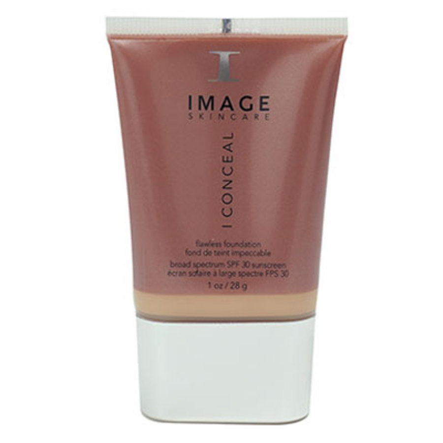 I Conceal Flawless Foundation 28gr Porcelain