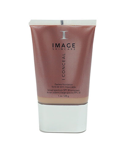 Image Skincare I Conceal Flawless Foundation 28gr Beige