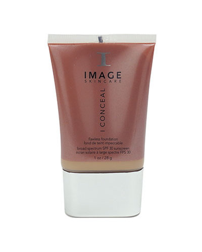 Image Skincare I Conceal Flawless Foundation 28gr Suede