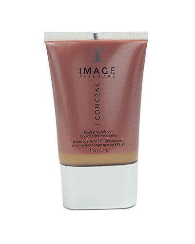 Image Skincare I Conceal Flawless Foundation 28gr Toffee