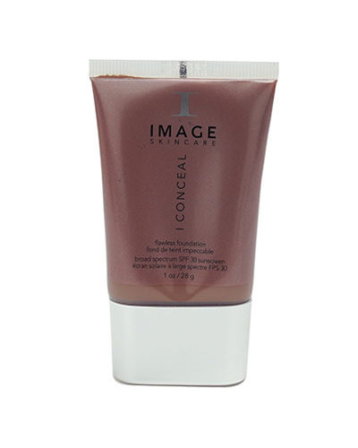 Image Skincare I Conceal Flawless Foundation 28gr Mocha