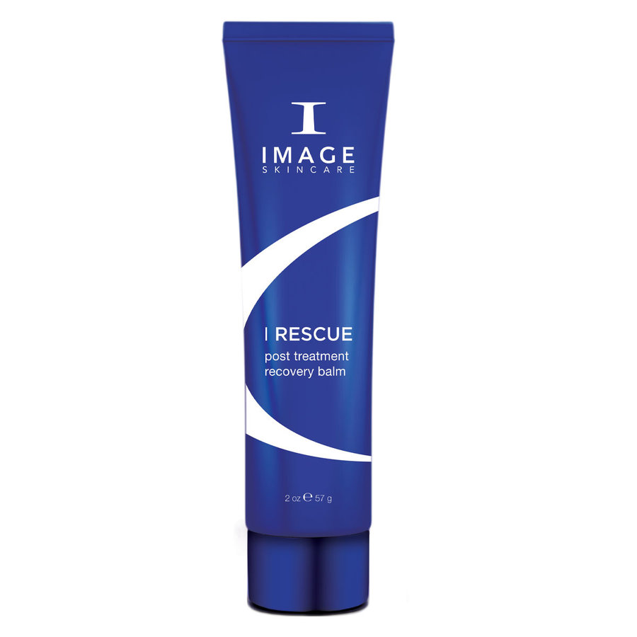 I Rescue Post Treatment Recovery Balm 57gr