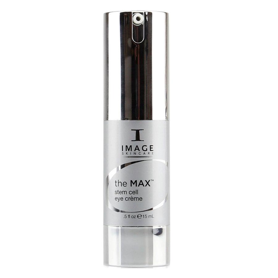 The Max Stem Cell Eye Crème 15ml
