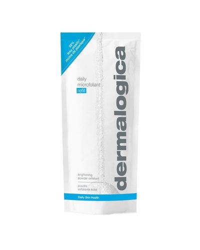 Dermalogica Daily Microfoliant 74gr-Refill