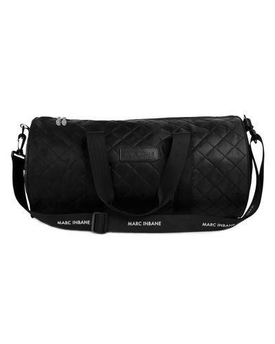 Marc Inbane Travel Bag