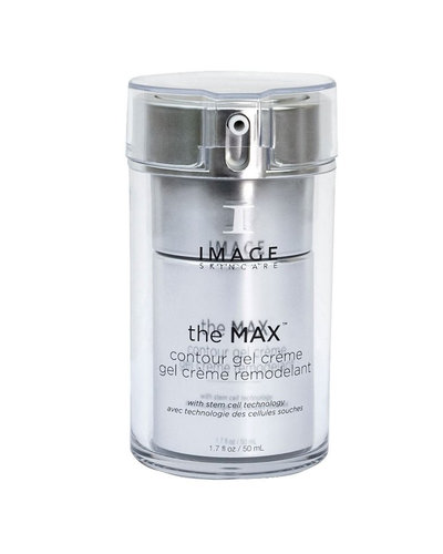 Image Skincare The Max Contour Gel Crème 50ml