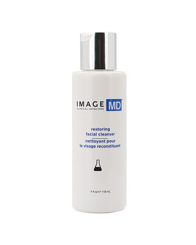 Image Skincare Image MD Restoring Facial Cleanser 118ml