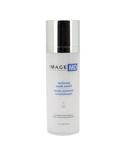 Image Skincare Image MD Restoring Youth Serum 30ml