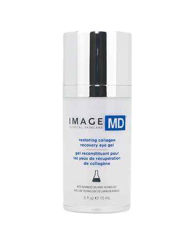 Image Skincare Image MD Restoring Collagen Recovery Eye Gel 15ml