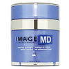Image MD Restoring Overnight Retinol Masque 50ml