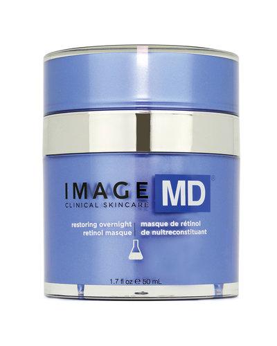 Image Skincare Image MD Restoring Overnight Retinol Masque 50ml