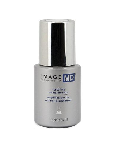 Image Skincare Image MD Restoring Retinol Booster 30ml