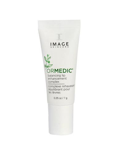 Image Skincare Ormedic Lip Enhancement Complex 7gr