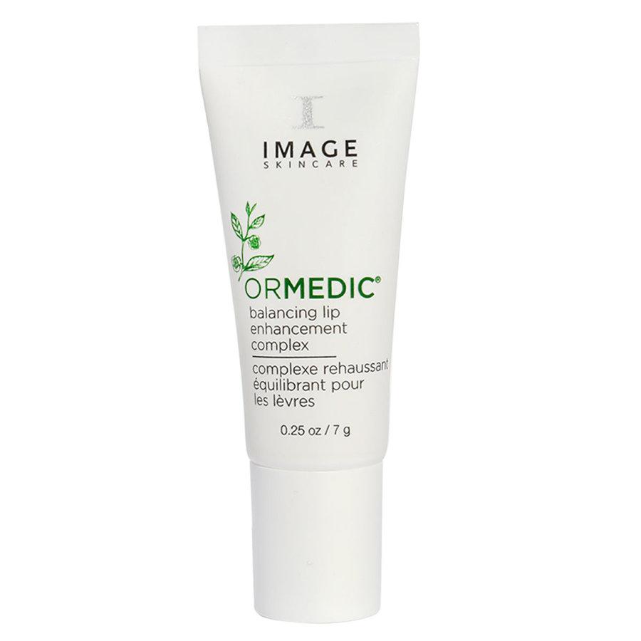 Ormedic Lip Enhancement Complex 7gr
