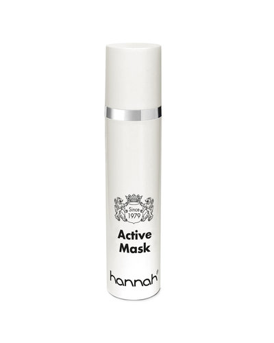 Hannah Active Mask 45ml