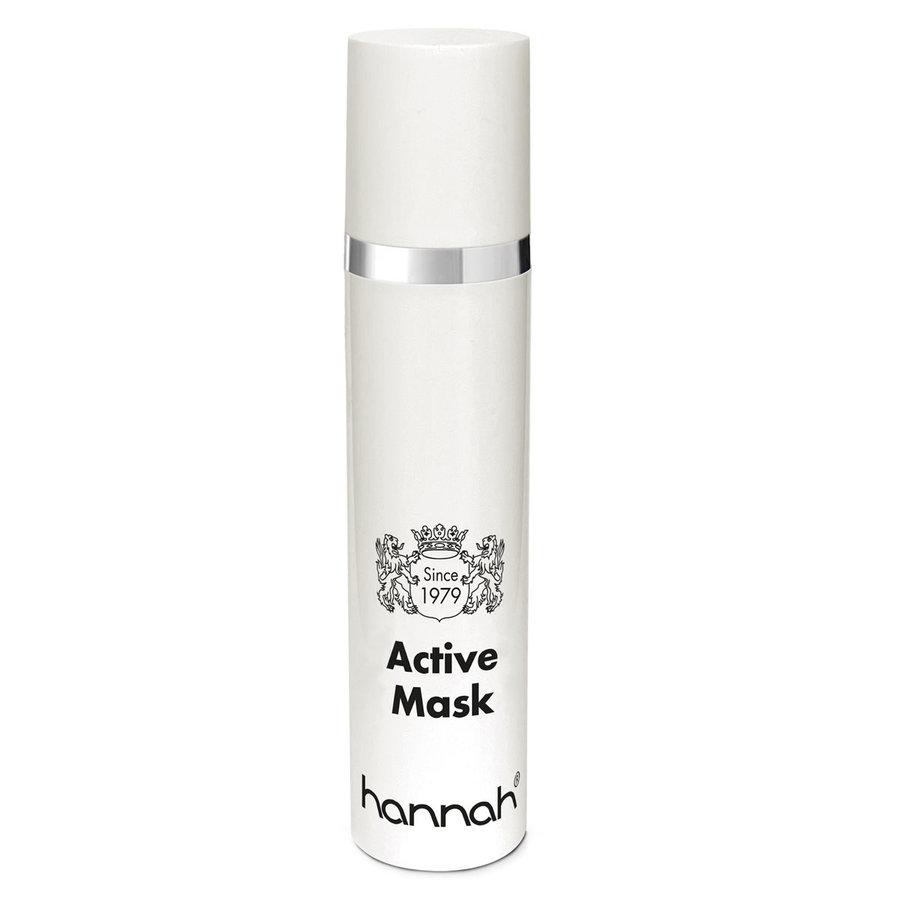 Active Mask 45ml