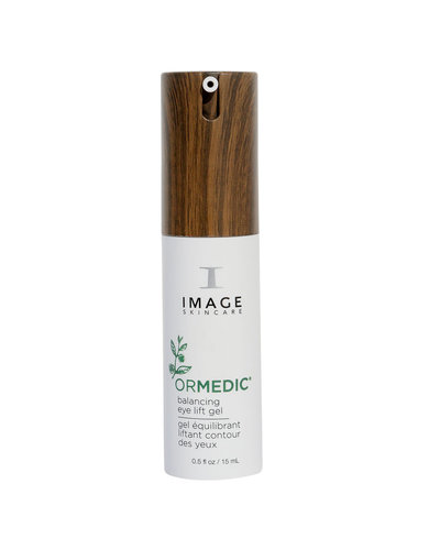 Image Skincare Ormedic Balancing Eye Lift Gel 15ml