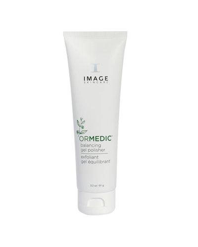 Image Skincare Ormedic Balancing Gel Polisher 91gr