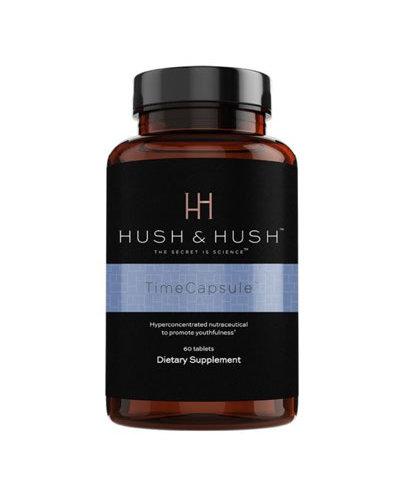 Image Skincare Hush & Hush Time Capsule 60st