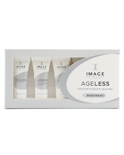 Image Skincare Ageless Trial Kit