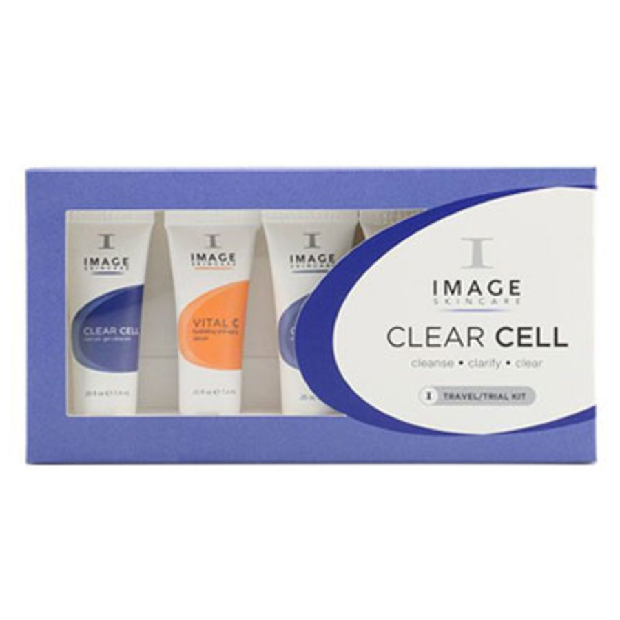 Clear Cell Trial Kit