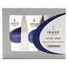 Acne/Oily Trial Kit
