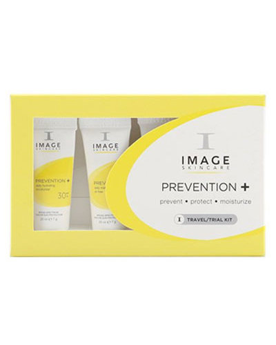 Image Skincare Prevention+ Trial Kit