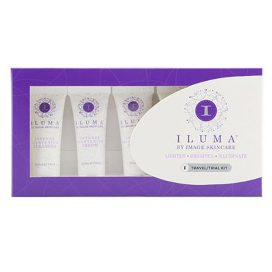 Iluma Trial Kit