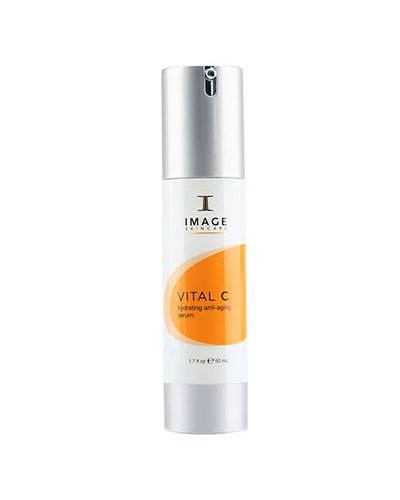 Image Skincare Vital C Hydrating Anti-Aging Serum 50ml