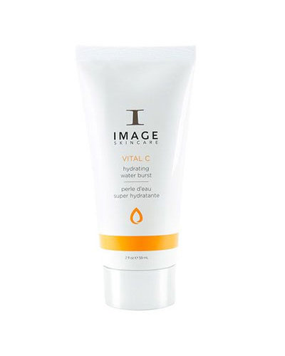 Image Skincare Vital C Hydrating Water Burst 59ml