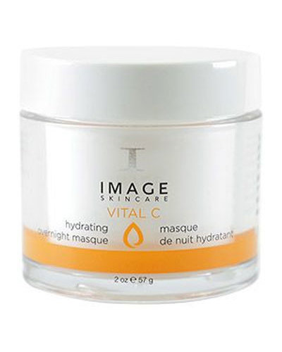 Image Skincare Vital C Hydrating Overnight Masque 57gr