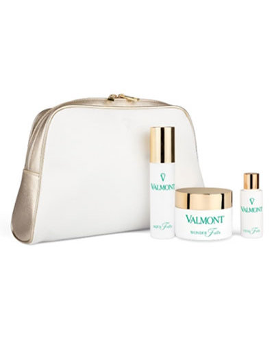 Valmont Premium Set Pure Pampering