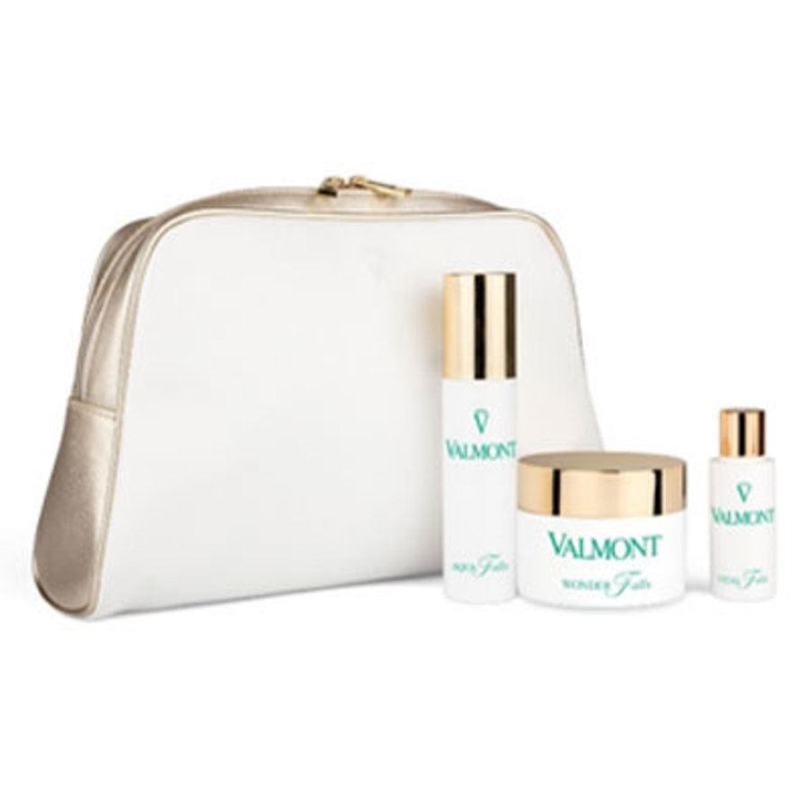 Premium Set Pure Pampering