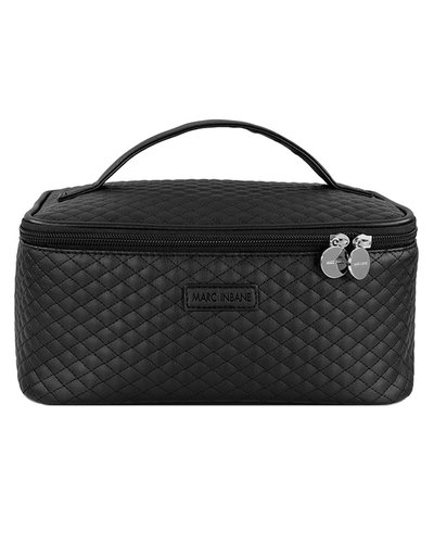 Marc Inbane Cosmetic Bag