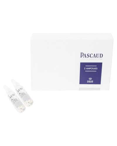 Pascaud Ampoules DNA-2st
