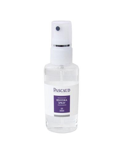 Pascaud Rehydra Spray 50ml