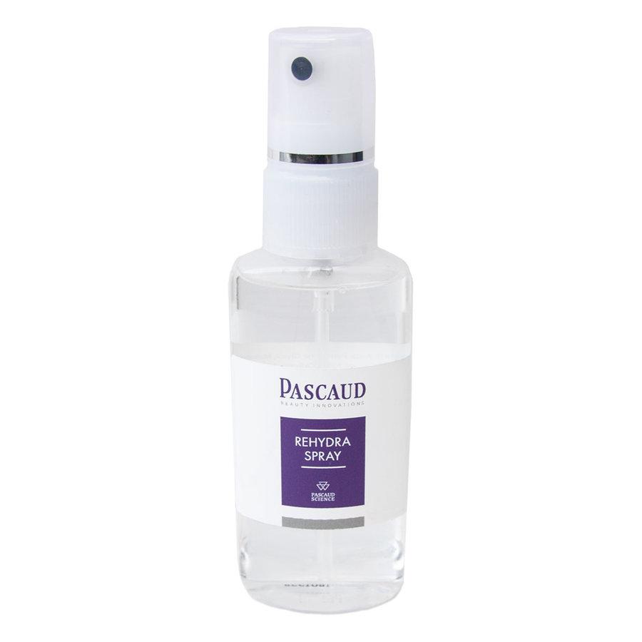 Rehydra Spray 50ml