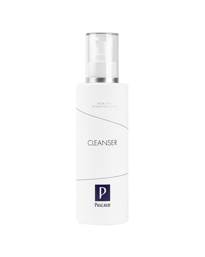 Pascaud Cleanser 250ml