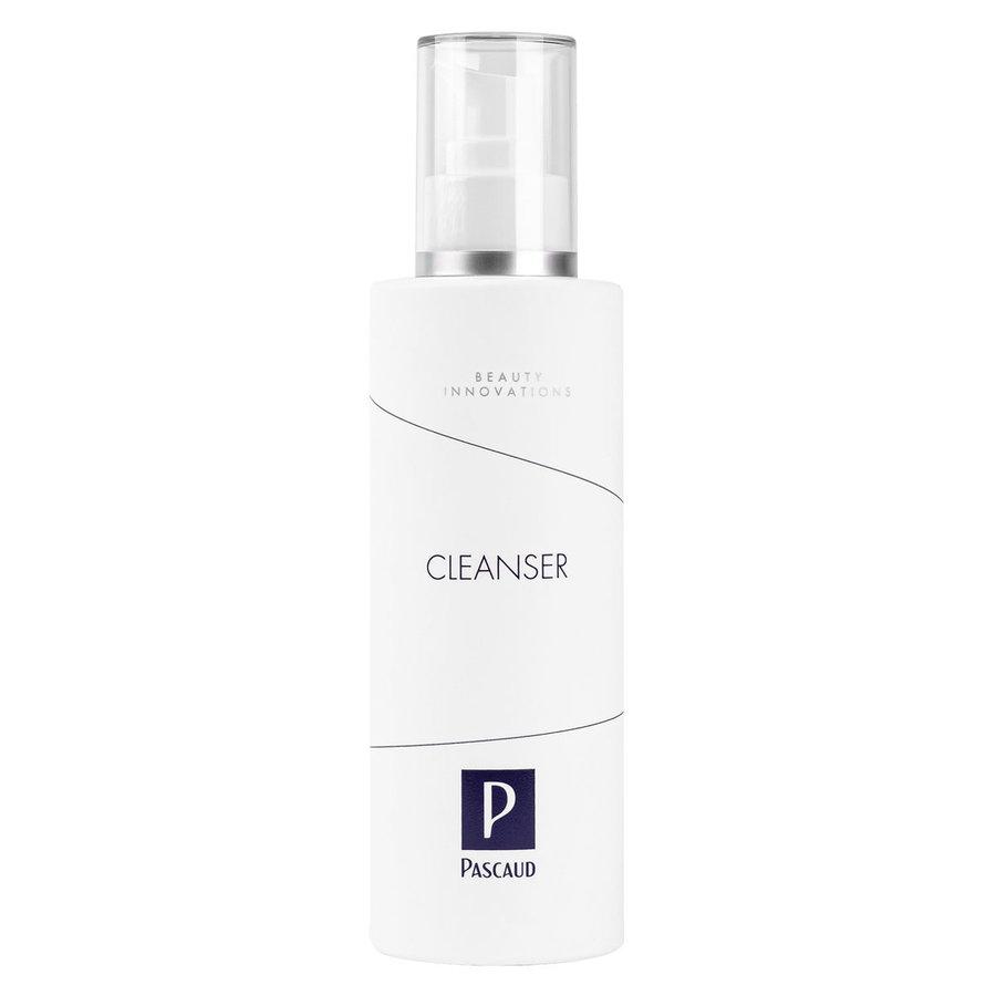 Cleanser 250ml