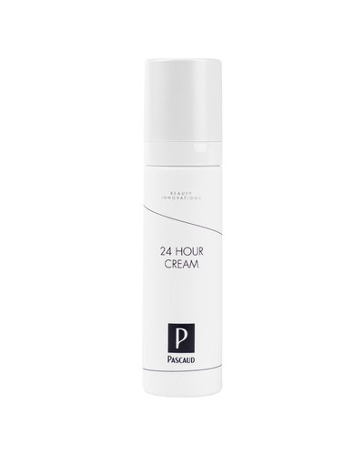 Pascaud 24 Hour Cream 50ml